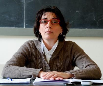 Serio_Prof.ssa