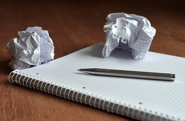 come-scrivere-tema (2)