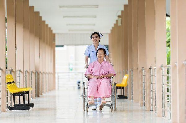 iscrizione-test-professioni-sanitarie-2017 (1)