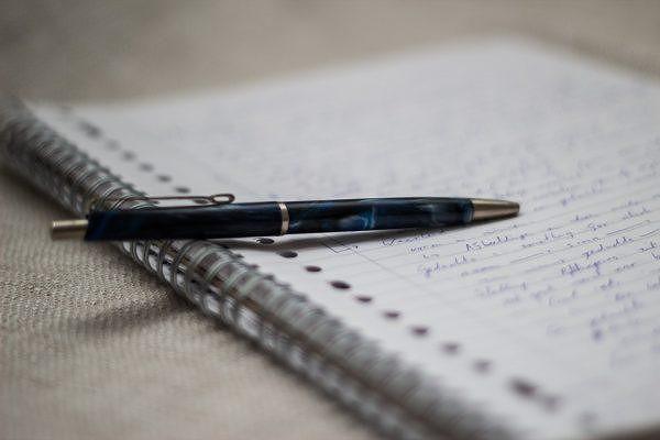 riassunto-testo-narrativo-promessi-sposi(2)
