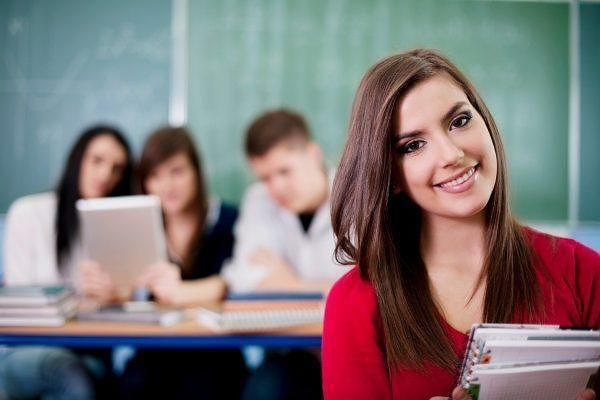 liceo_scienze_umane 2