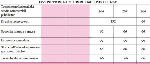 opzione_promozione_commerciale_e_pubblicitaria