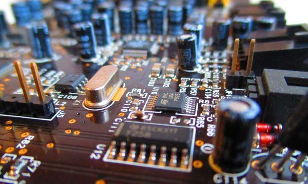orientamento_scolastico_terza_media_tecnico_Elettronica_ed_elettrotecnica