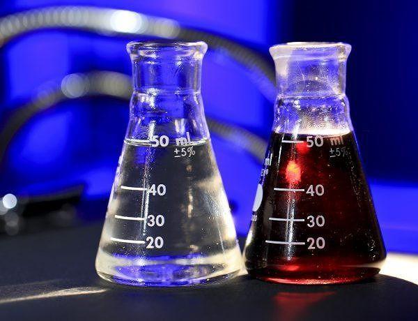 istituto_tecnico_Chimica,_Materiali_e_Biotecnologie - 2