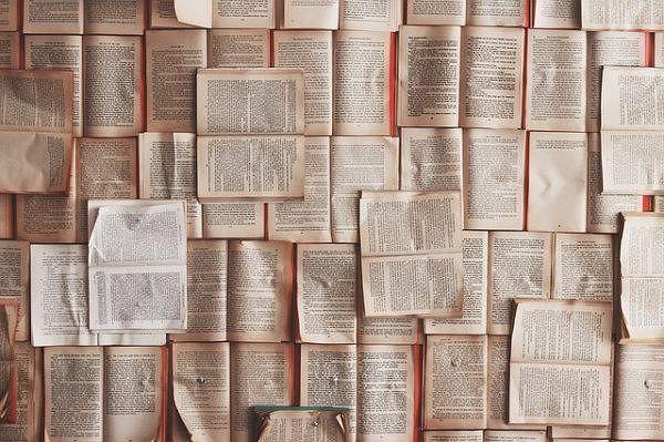 riassunti-libri-autori-italiani-stranieri-scuola (1)