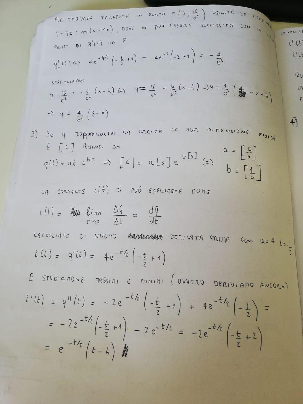 problema 1 scientifico 2