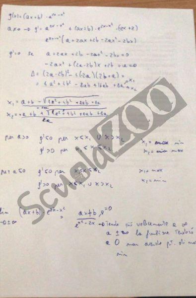 matematica-problema-1-parte-1