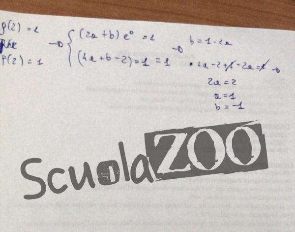 matematica-problema-1-parte-2-