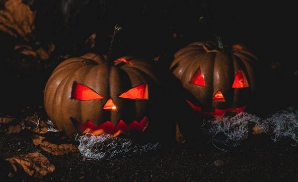 halloween guida feste viaggi mete 2019