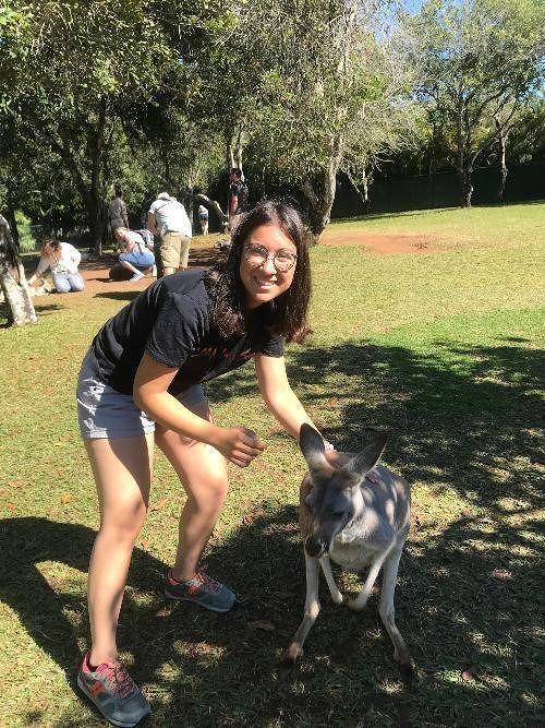 anno-estero-australia-astudy