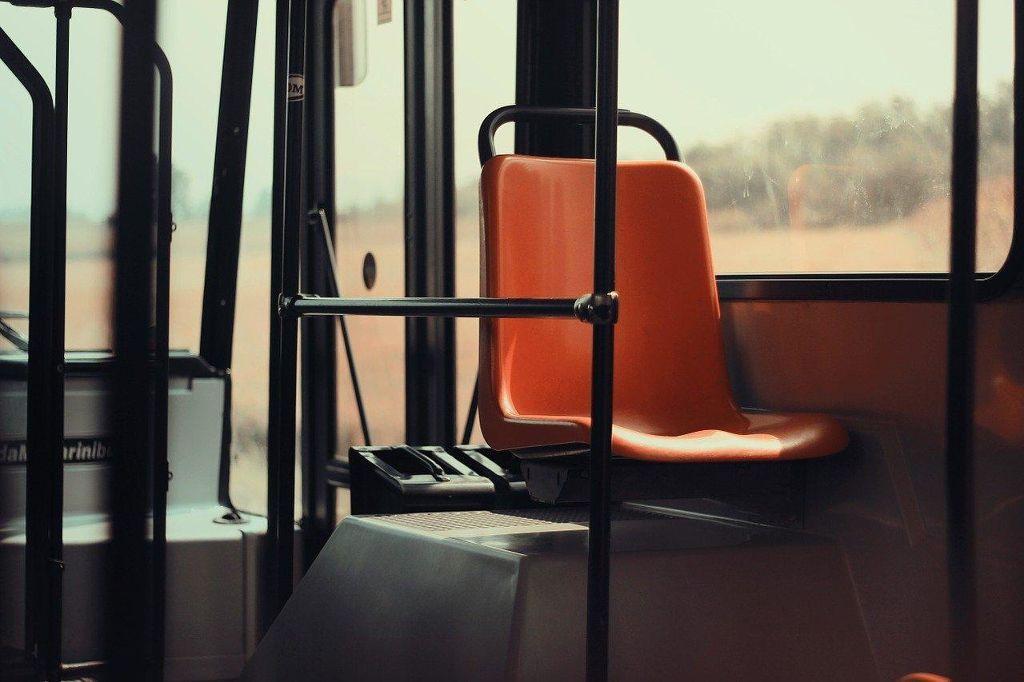 trasporto-pubblico-scuola